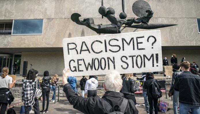 Racisme in Nederland: 5 vragen over het VN-rapport