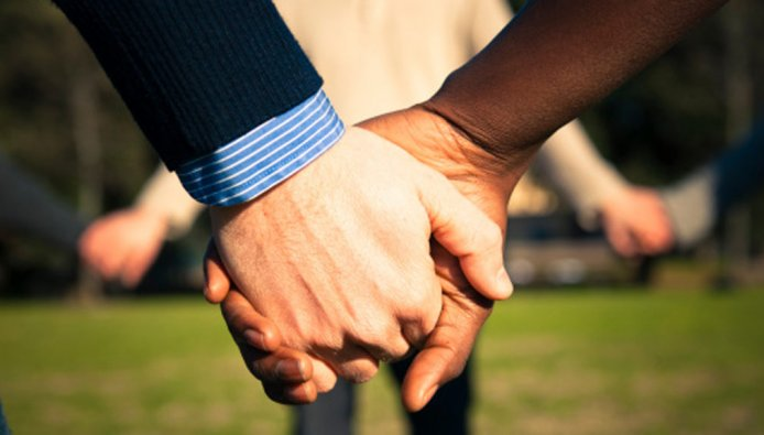 online dating doden engagement risico van dating je beste vriend