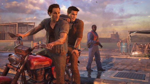 Sony verlaagt prijzen gamedienst PlayStation Now