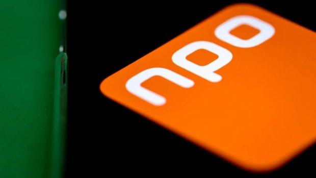 NPO kritisch over plannen Slob voor reclamevrije omroepsites