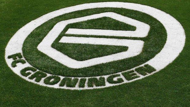 FC Groningen krijgt nog een Japanse speler