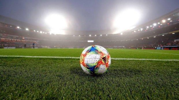Feyenoord zoekt financiers voor nieuw stadion
