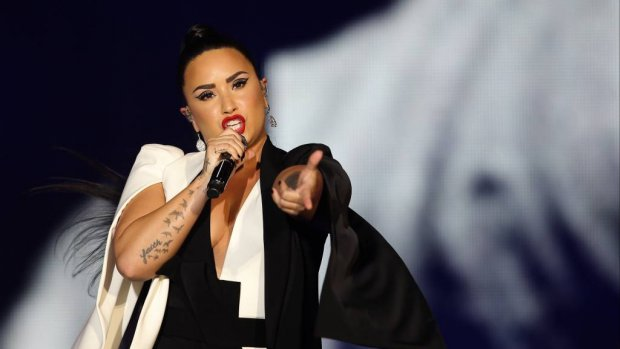Drugsdealer van Demi Lovato al vaker de fout in