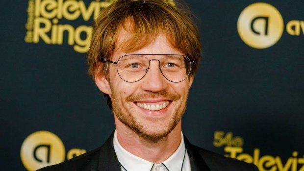 Giel Beelen start podcast met beroemde dance-dj's