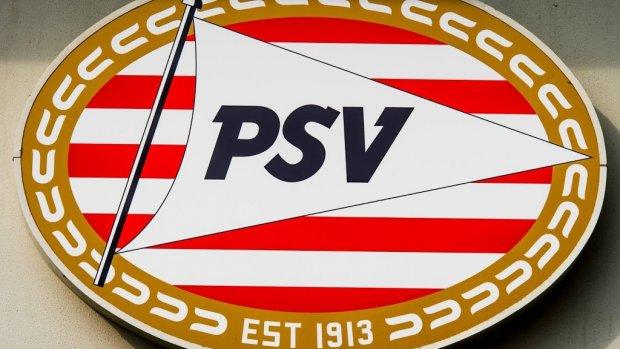 Uneken promoveert naar coach Jong PSV