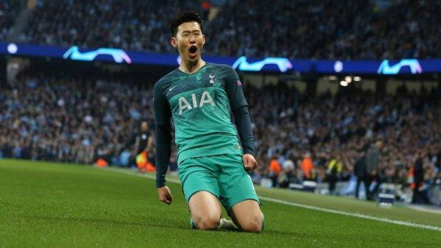 Ook Tottenham krijgt meer rust van voetbalbond