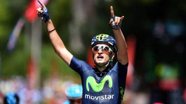 Lobato wint Coppa Sabatini