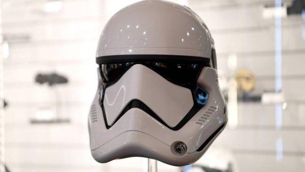 Disney-CEO: 'Te veel Star Wars-films in korte tijd uitgebracht'