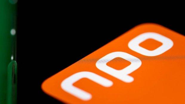 250.000 mensen betalen voor NPO Start Plus