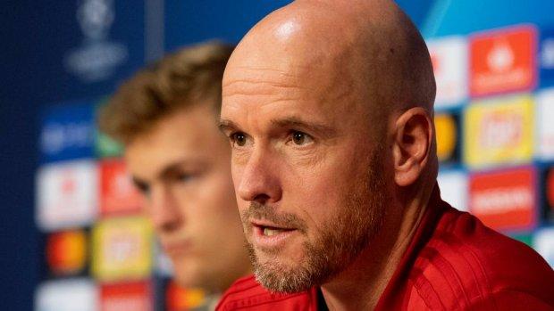 PSV en Ajax strijden om koppositie