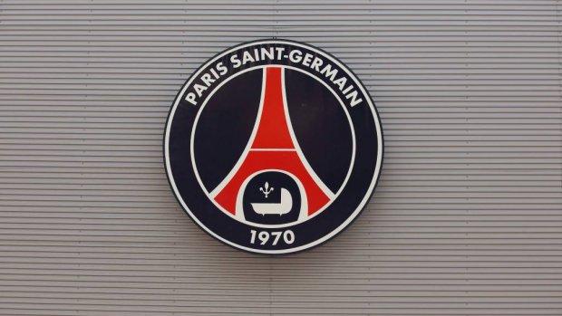 UEFA heropent onderzoek naar financiën PSG