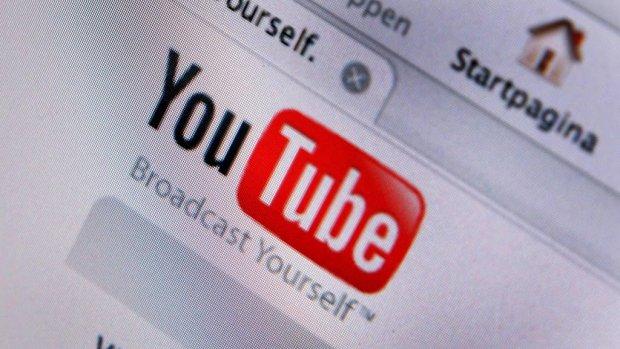 YouTube gaat door met produceren eigen series