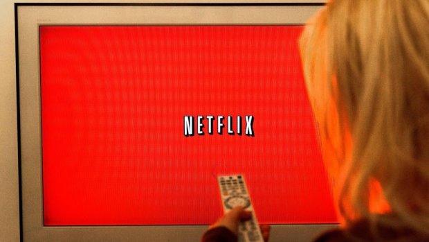 Netflix koopt Nederlandse serie Toon wereldwijd aan