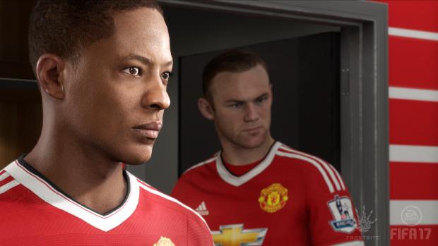 EA stopt in België met 'betaald gokken' met FIFA-punten