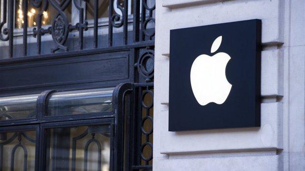 'Apple-auto wordt een zelfrijdend elektrisch busje'