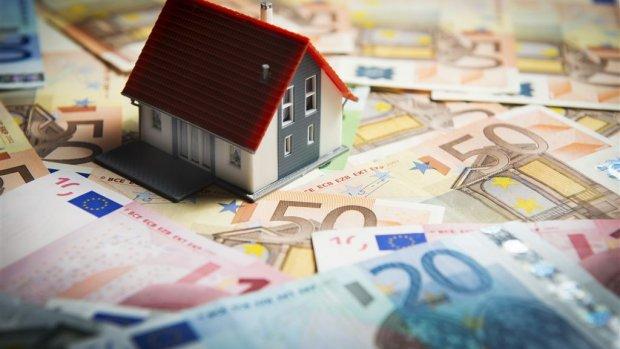 'Onderhandse verkoop huis beste voor iedereen'