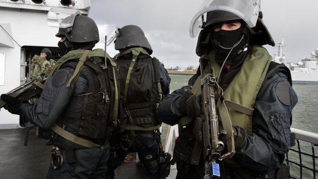 Terrorisme-expert: Augustus is gevaarlijkste maand