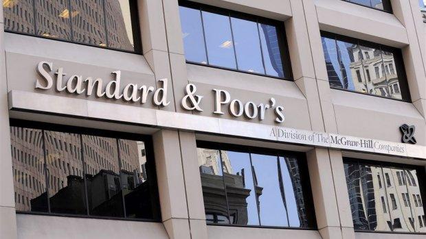 S&P kan rating KPN op korte termijn al verhogen