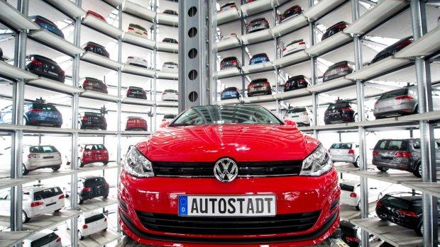 Volkswagenschandaal krijgt navolging in Europa