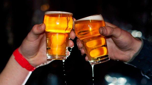 Mag ik een biertje? Vijf vragen over de alcoholwet