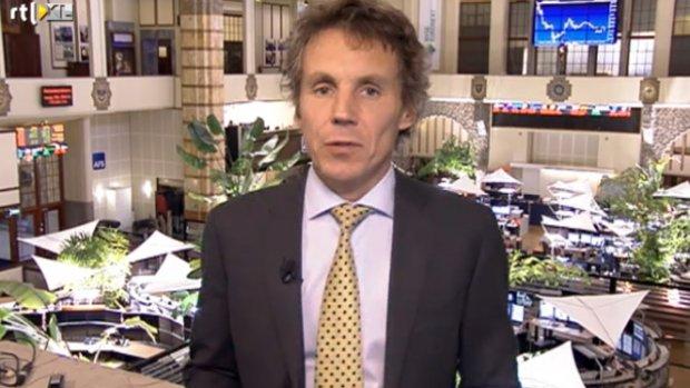 Premie op KPN is 70%, maar KPN blijft laag gewaardeerd