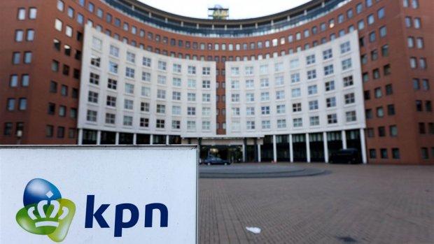 Risico's verkoop KPN onderzocht