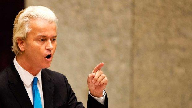 PvdA'er: Spijt van Hitlervergelijking Wilders