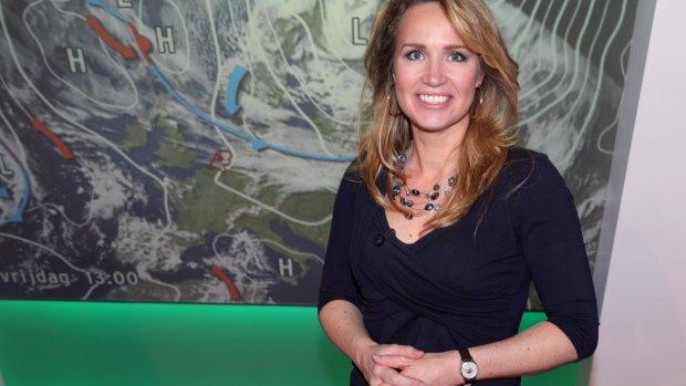 Helga van Leur: overwinning Urgenda belangrijke stap