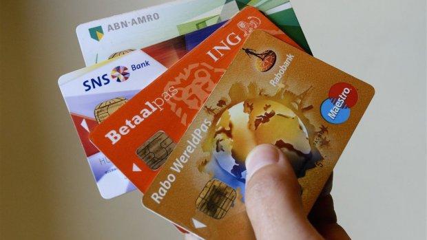 'Hypotheekfonds goed voor Nederlandse banken'