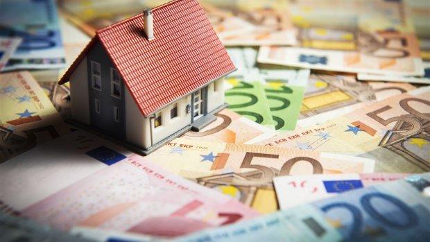 Gedwongen huizenverkopen een derde toegenomen