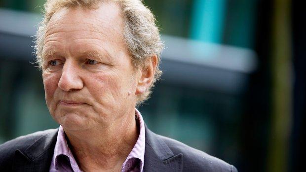 GroenLinks: Linkse minister voor rechtse agenda