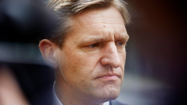 Buma: wil Rutte nog samenwerken met PVV?