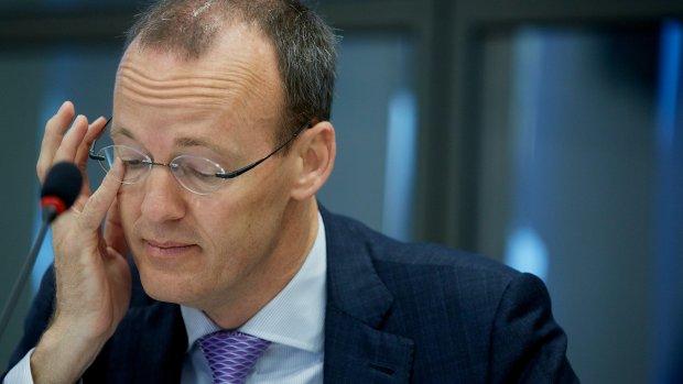 DNB-topman Klaas Knot: aftrek hypotheekrente versneld afbouwen