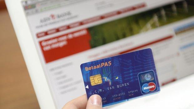 Banken waarschuwen: Sterke toename pinpasfraude