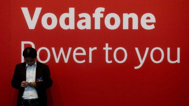Vodafone grijpt in na onderzoek RTL Nieuws