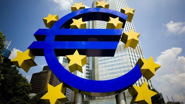 ECB neemt 124 banken onder de loep