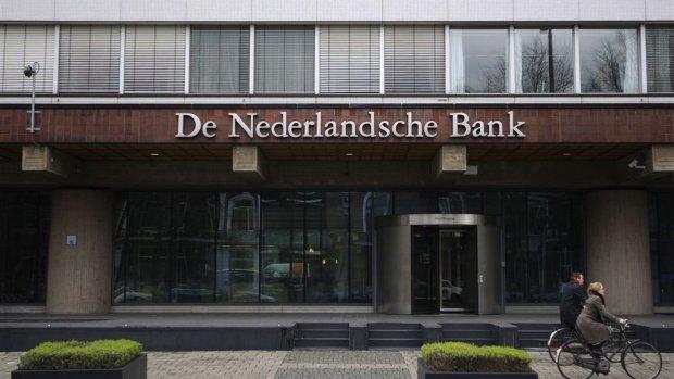 'DNB verwacht geen problemen met ECB-test'