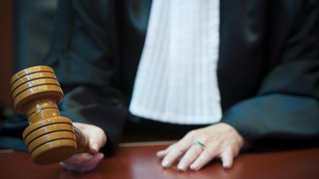 Brussel wil speciaal hof voor handelsconflicten