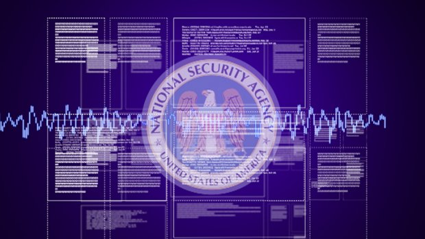 NSA onderschept miljoenen Noorse telefoontjes