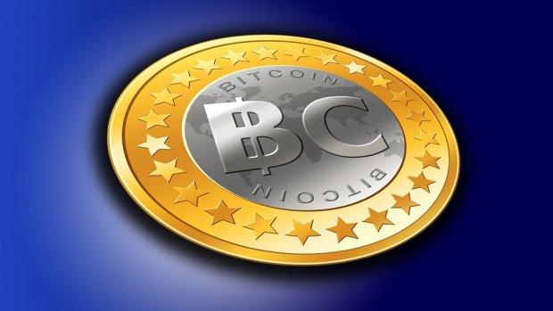 DNB: Bitcoin is geen alternatief