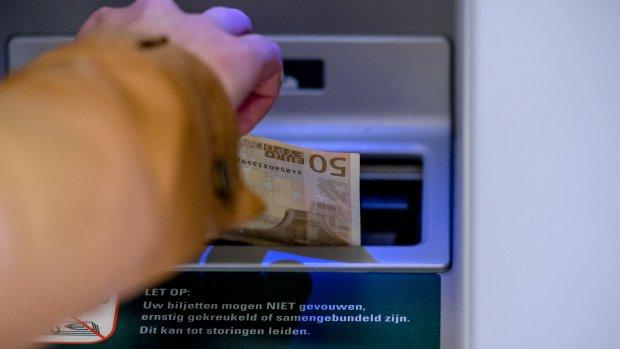 1 op de 10 Nederlanders volgend jaar arm