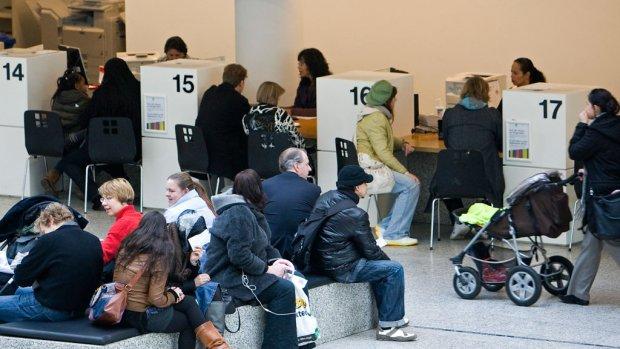 Nederlanders frauderen massaal met toeslagen