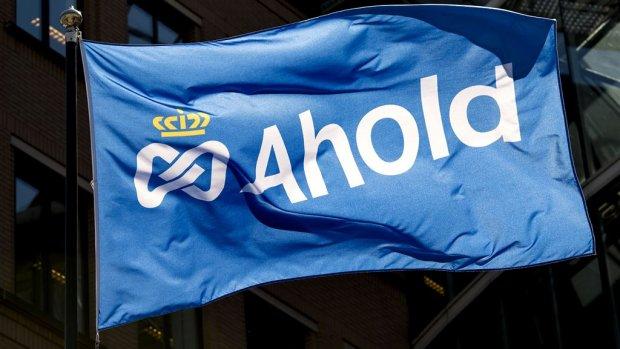 Ahold koopt 50 winkels in Tsjechië