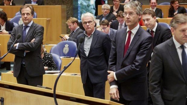 'Onverzekerde Oost-Europeaan moet betalen voor zorg'