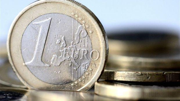 'EU versoepelt plannen opsplitsing banken'