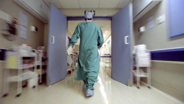Zeeuws ziekenhuis mag verbouwing crowdfunden