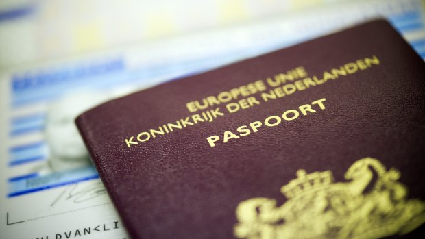 SP en CDA: hoorzitting over paspoortfraude