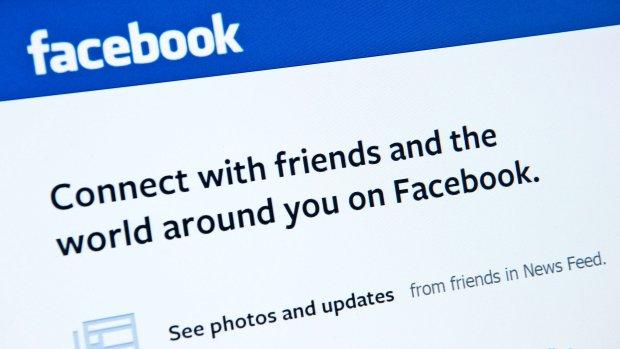 Facebook koopt WhatsApp voor 16 miljard dollar