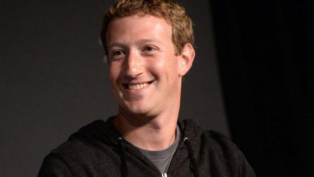 Facebook versterkt positie met WhatsApp