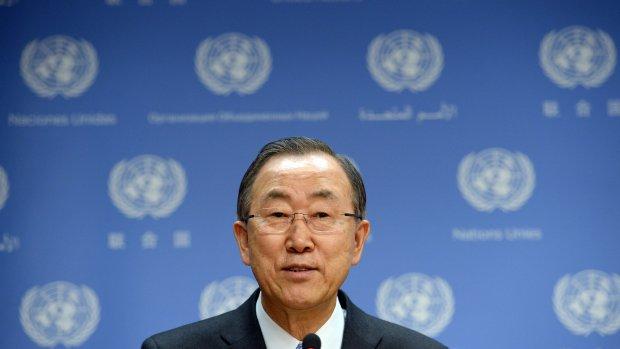 VN-baas vraagt om herziening Oegandese homowet